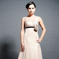 kapprabridal Saison Blanche Bridesmaids Sb2145 USD 260