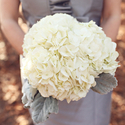 1390241336_thumb_alabama-winter-wedding-4
