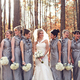1390241338 small thumb alabama winter wedding 3