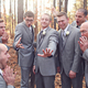 1390241339 small thumb alabama winter wedding 5
