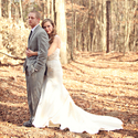 1390241339 thumb photo preview alabama winter wedding 2
