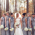 1390241339 thumb photo preview alabama winter wedding 3