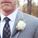 1390241340 thumb photo preview alabama winter wedding 6