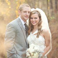 Wiinter Wedding