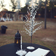 1390242064_small_thumb_alabama-winter-wedding-12
