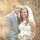 1390242064 small thumb alabama winter wedding 8