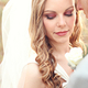 1390242065_small_thumb_alabama-winter-wedding-9