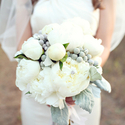 1390242066_thumb_photo_preview_alabama-winter-wedding-10