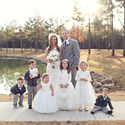 1390242066 thumb photo preview alabama winter wedding 7