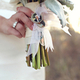 1390242067_small_thumb_alabama-winter-wedding-11