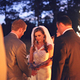 1390245253_small_thumb_alabama-winter-wedding-16