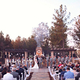 1390245254_small_thumb_alabama-winter-wedding-15