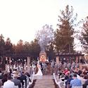 1390245255_thumb_photo_preview_alabama-winter-wedding-15