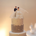 1390246300 thumb photo preview alabama winter wedding 21