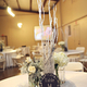 1390246301_small_thumb_alabama-winter-wedding-24