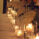 1390249034_small_thumb_alabama-winter-wedding-29