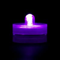 Ultra Violet Submersible LED Lights