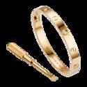 1390336229 thumb photo preview 1390335991 content catier love bracelet copy