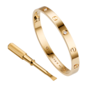 1390338479 thumb 1390335991 content catier love bracelet copy