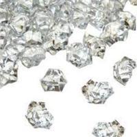 Acrylic Ice-Crystal-300pcs