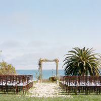 Top 10 Beach Wedding Decor Ideas