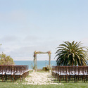 1390426628_thumb_photo_preview_1390426723_content_beach-wedding-decor-ideas