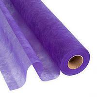 Purple Gossamer