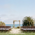 1390492444 thumb 1390426723 content beach wedding decor ideas
