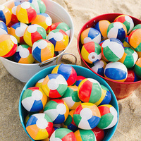 Wedding Beachballs