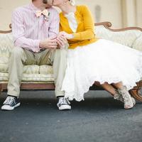 Wedding Dresses, Fashion, Tea-length, Tea Length Wedding Dresses, tea length dresses