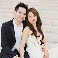 Fashion, Corset, Corset wedding dress, corset wedding dresses