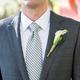 1390582911 small thumb modern california wedding 5