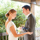 1390587365_small_thumb_modern-california-wedding-19