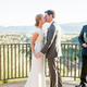 1390588175 small thumb modern california wedding 25