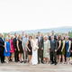 1390588176 small thumb modern california wedding 27