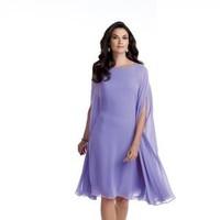 Katherine Bridal Capri By Moncheri Cp11353 274 USD