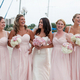 1390843197_small_thumb_florida-vintage-wedding-11