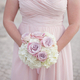 1390843198_small_thumb_florida-vintage-wedding-12