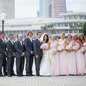 1390843874 thumb photo preview florida vintage wedding 14