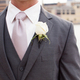 1390844329_small_thumb_florida-vintage-wedding-21