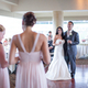 1390844330_small_thumb_florida-vintage-wedding-24