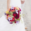 1390936470 thumb photo preview rustic surprise massachusetts wedding 5