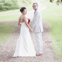 1390936470 thumb photo preview rustic surprise massachusetts wedding 6