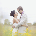 1390936472 thumb photo preview rustic surprise massachusetts wedding 4