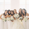 1390942284_thumb_photo_preview_caroline_tran_photography__2_