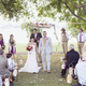 1390943725_small_thumb_rustic-surprise-massachusetts-wedding-24