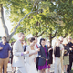 1390944337_small_thumb_rustic-surprise-massachusetts-wedding-29