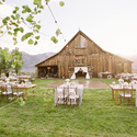 1391021158 thumb 1391010725 content rustic wedding ideas 1