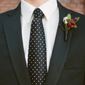 1391023955_thumb_photo_preview_austin-wedding-photographer-taylor-lord-09-c743