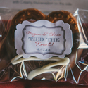 1391031795_thumb_photo_preview_chocolate_covered_pretzels_sarah_maren_photography